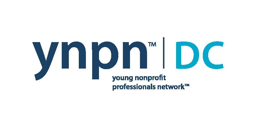 YNPNdc Logo