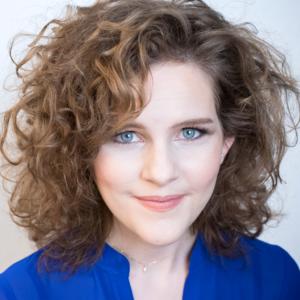 Laura Beth Hooper